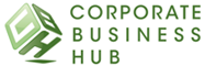 Corporate Business Hub (CBH)
